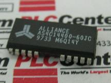 ALLIANCE AS4C1440060JC