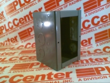 HOFFMAN ENCLOSURES 431H