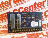 CONTROL TECHNIQUES 2192-020