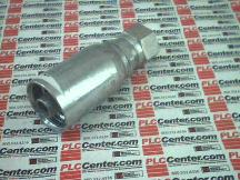 COUPLAMATIC 5900-06028