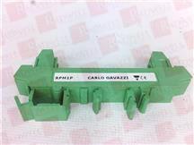 CARLO GAVAZZI RPM1P