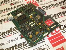 AUTOMATION DIRECT 59005-610A