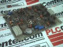 L TEC 675296