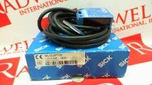 SICK OPTIC ELECTRONIC WL12-2P730