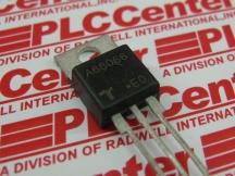 TECCOR A68066