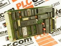 LABOD ELECTRONICS MIP52