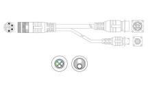 RADWELL VERIFIED SUBSTITUTE 2090-CPBM4E2-14TR-SUB