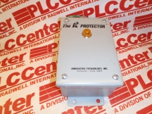 THE IT PROTECTOR SPE-1S-120
