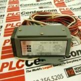 SCHNEIDER ELECTRIC 9007-VQ2-1