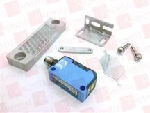 SICK OPTIC ELECTRONIC WL150-P430