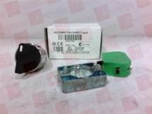 AUTOMATION DIRECT GCX-1300