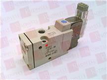 SMC SYJ512-5LOU-M5-Q