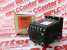 ISSC 1061-1-G-G-2-C