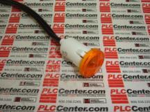 SORENSON LIGHTED CONTROLS 2950-1-10-42620