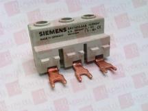 SIEMENS 3RV1925-5AB