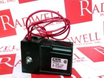PARKER PNEUMATIC DIV T20025H1F01-120