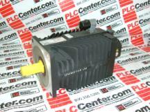 CONTROL TECHNIQUES 142UMC300-CAGAA