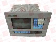 XYCOM 97958