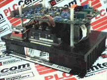 PARKER 510-300-3-1-06-0-0-5-00