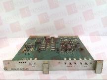 ITW E501FA