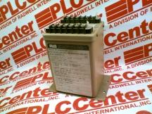 ROCHESTER INSTRUMENT SYSTEMS PCE-20-P1-E0-C5-XA-F60-W2-Z0-A2-G0