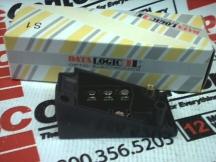 DATALOGIC S1-0-0-Z