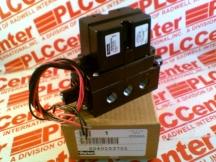 PARKER PNEUMATIC DIV SS40103701