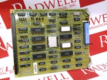 GENERAL ELECTRIC DS3815PLNC1