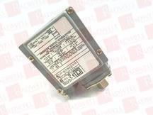 SCHNEIDER ELECTRIC 9012GAW4