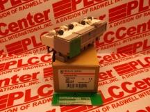 SCHNEIDER ELECTRIC 30442