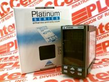 ATHENA X5000-3100-4300