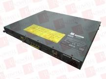CISCO ASA5510-AIP10-K9