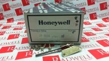 HONEYWELL JV9026
