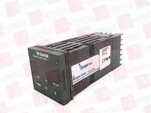 DANAHER CONTROLS T526220
