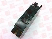 GENERAL ELECTRIC TE11015