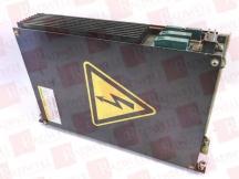 FANUC A16B-1310-0010