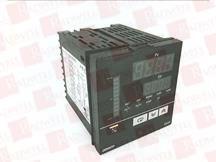 OMRON E5AK-AA2-500-AC100-240
