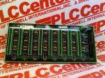 SPX 8000263G