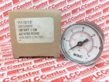 SMC K40-MP0.2-N01MS
