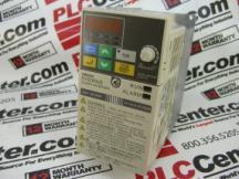 OMRON 3G3MV-A2007