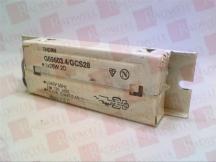 ZUMTOBEL G69603.4/GCS28