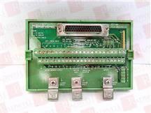 EMERSON 960300-01