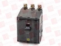 SCHNEIDER ELECTRIC QOB370VH