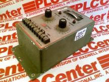 EFI ELECTRONICS VT421-S