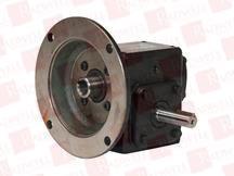 WORLDWIDE ELECTRIC HDRF175-60/1-R-56C