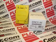 ERICSON MFG 2715FS12