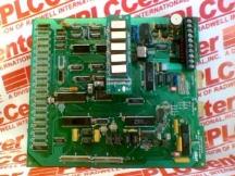 L TEC E-2211174