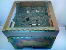 CMC SP1-500-030A