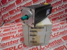 CONTROL TECHNIQUES 960098-41