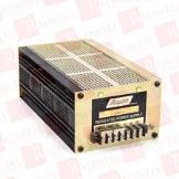 ACOPIAN A5MT900